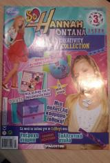Hannah Montana Συλλεκτικό