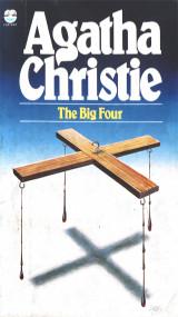 The Big Four The Big Four