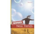 Revised New Trends: Student's Book
