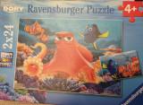 Ravensburger Puzzle 4+