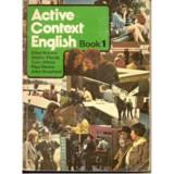 Active Context English Book 1