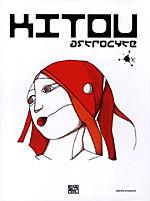 Kitou Astrocyte