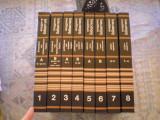 Εγκυκλοπαίδεια: σύγχρονη διδακτική