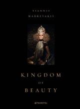 Kingdom of Beauty