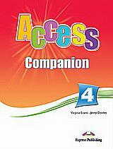 Access 4: Companion