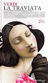 Verdi: La Traviata, 1853