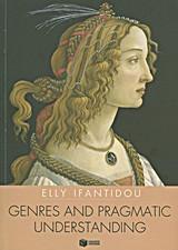 Genres and Pragmatic Understanding