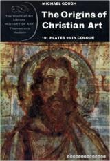 The Origins of Christian Art