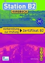 Station B2: Kursbuch