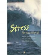 Stress Φίλος για μια ολόκληρη ζωή