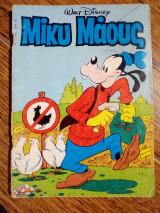 Μίκυ Μάους 958