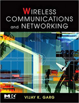 Wireless Communications and Networking
