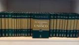 Παγκόσμια Πολιτιστική Εγκυκλοπαίδεια: Τα μνημεία της Unesco (Σειρά 30 τόμων)