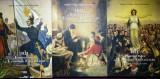 1821 Η εικονογραφία της ελληνικής επανάστασης 3τομο