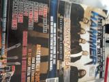 Metal Hammer #217