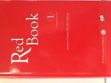RED BOOK 1