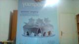 Γαστρονομος τευχος 20