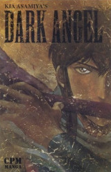 Dark Angel Vol.1 #1-30