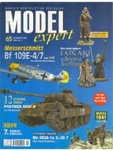 Model Expert Περιοδικο Μοντελισμου Τευχος 65