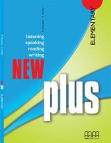 New Plus: Elementary
