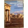 Temples and Sanctuaries of Ancient Greece (English and German Edition)