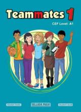 Teammates 1 Cef A1 (Teacher's book)
