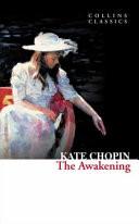 Collins Classics - The Awakening