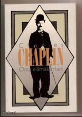 Charles Chaplin- Oma elämäkertani (Τσάρλι Τσάπλιν- Η αυτοβιογραφία μου)