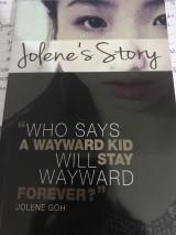 Jolene's Story