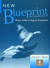 Blueprint Intermediate