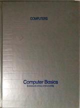 Computer Basics Εισαγωγή στους υπολογιστές (Computers)