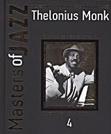 Thelonius Monk