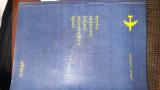 Άγγλο ελληνικό λεξικό αεροπορικών όρων