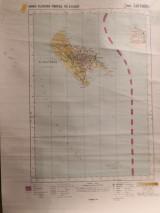Χάρτες επτανήσων