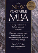 The New Portable MBA