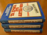 Τα Χρόνια στο Λευκό Οίκο 1969-1973  (3 τόμοι)
