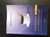 Πρόσκληση στα Μαθηματικά οικονομικών και Διοικητικών Επιστημών τόμος Α' Δεύτερη έκδοση