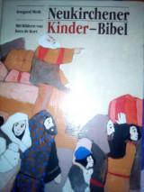 Kinder Bibel