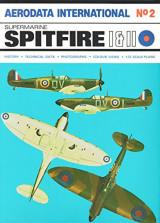 Supermarine Spitfire I & II