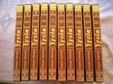 Εγκυκλοπαίδεια: Υγεία, οδηγός υγιεινής