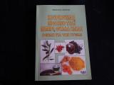 Κουρκουμάς, πράσινο τσάι, πιπέρι, φύλλα ελιάς, οφέλη για την υγεία!