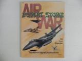 Air War Desert Storm - Specials series (6121)
