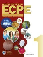 Practice Tests 1 Ecpe Sudent'S Book 2014