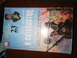 Ο Εκτελεστής τεύχος 23