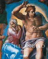 Michelangelo Basic Art