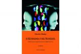 Η κοινωνία της νόησης