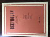 Beethoven Symphonies for Piano Duet, Book II (N. 4-6)