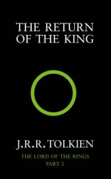 The Return of the King v.3 Return of the King