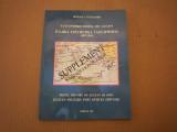 Tαχυδρομικη  Ιστορια  του Αιγαιου - Ιταλικα  στρατιωτικα Ταχυδρομεια  1897-1943