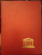 Iστορία της Ανθρωπότητος Unesco (12 τόμοι)